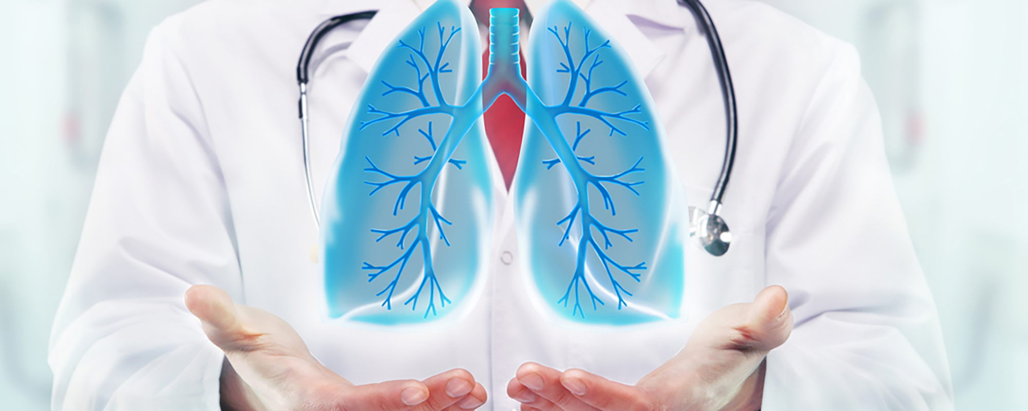 Consultant Cardiothoracic Radiologists | Heart&Lung Health